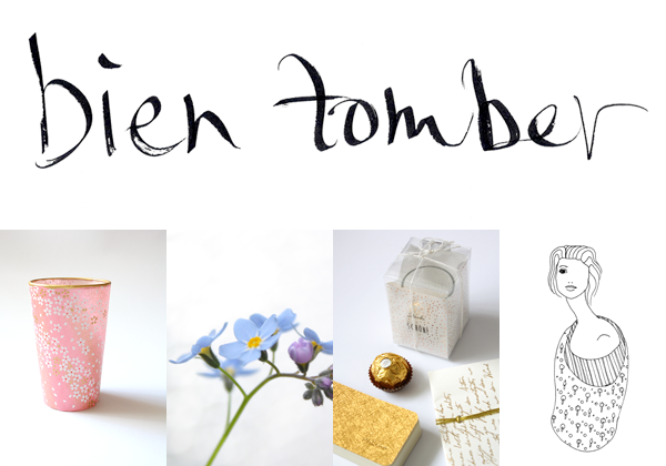 Bientomber-Blog-Header-by-Ana-Madic