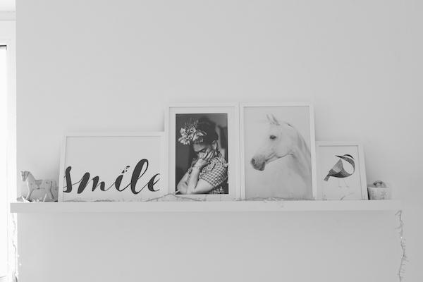 Ana-Madic-Fotografie-Home-Office-2020-4