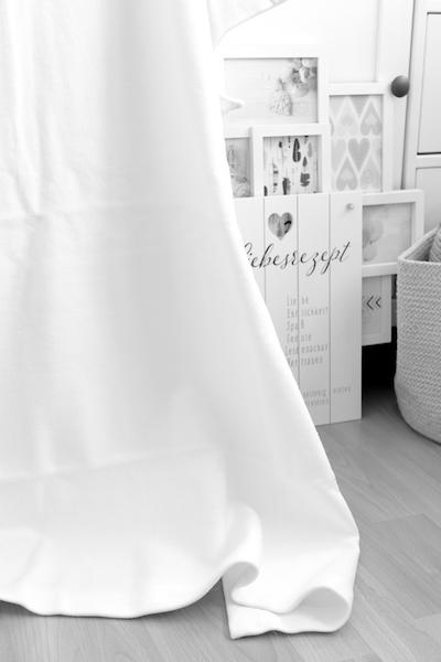 Ana-Madic-Fotografie-Home-Office-2020-7