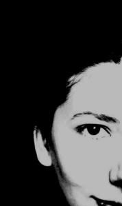 Ana-Madic-Self-Portrait